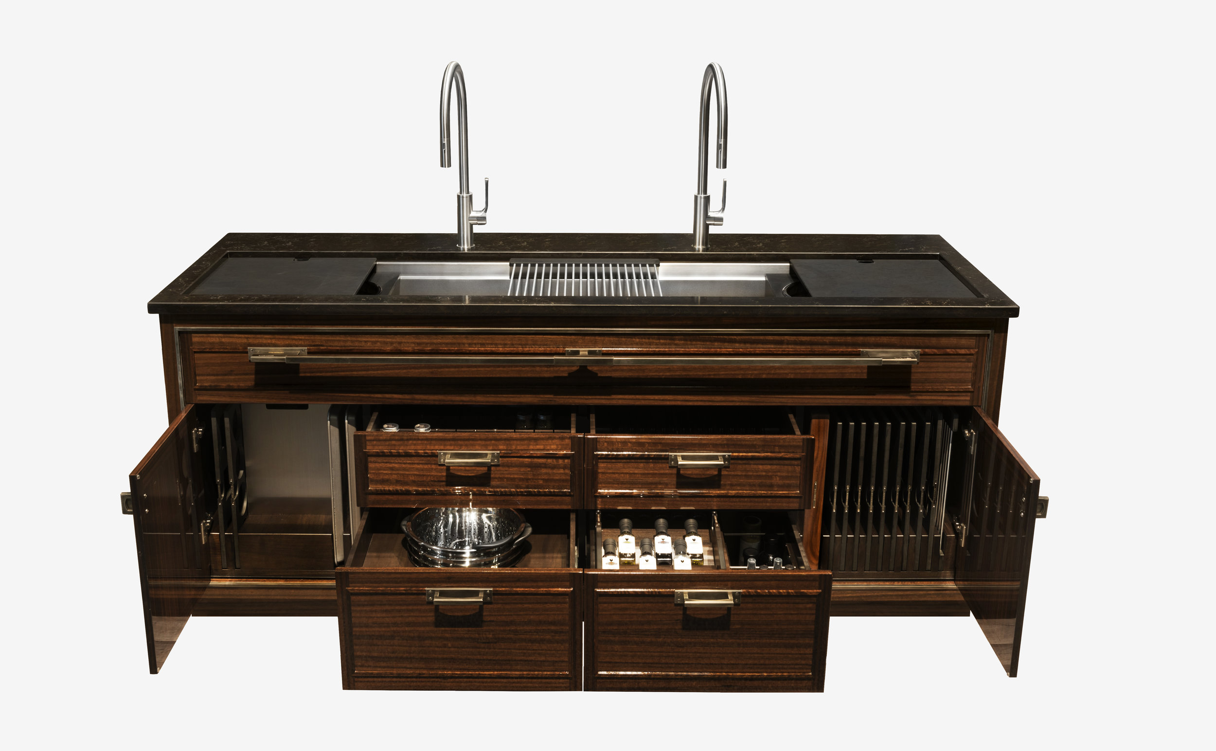 7' Galley Dresser - Drawers.jpg