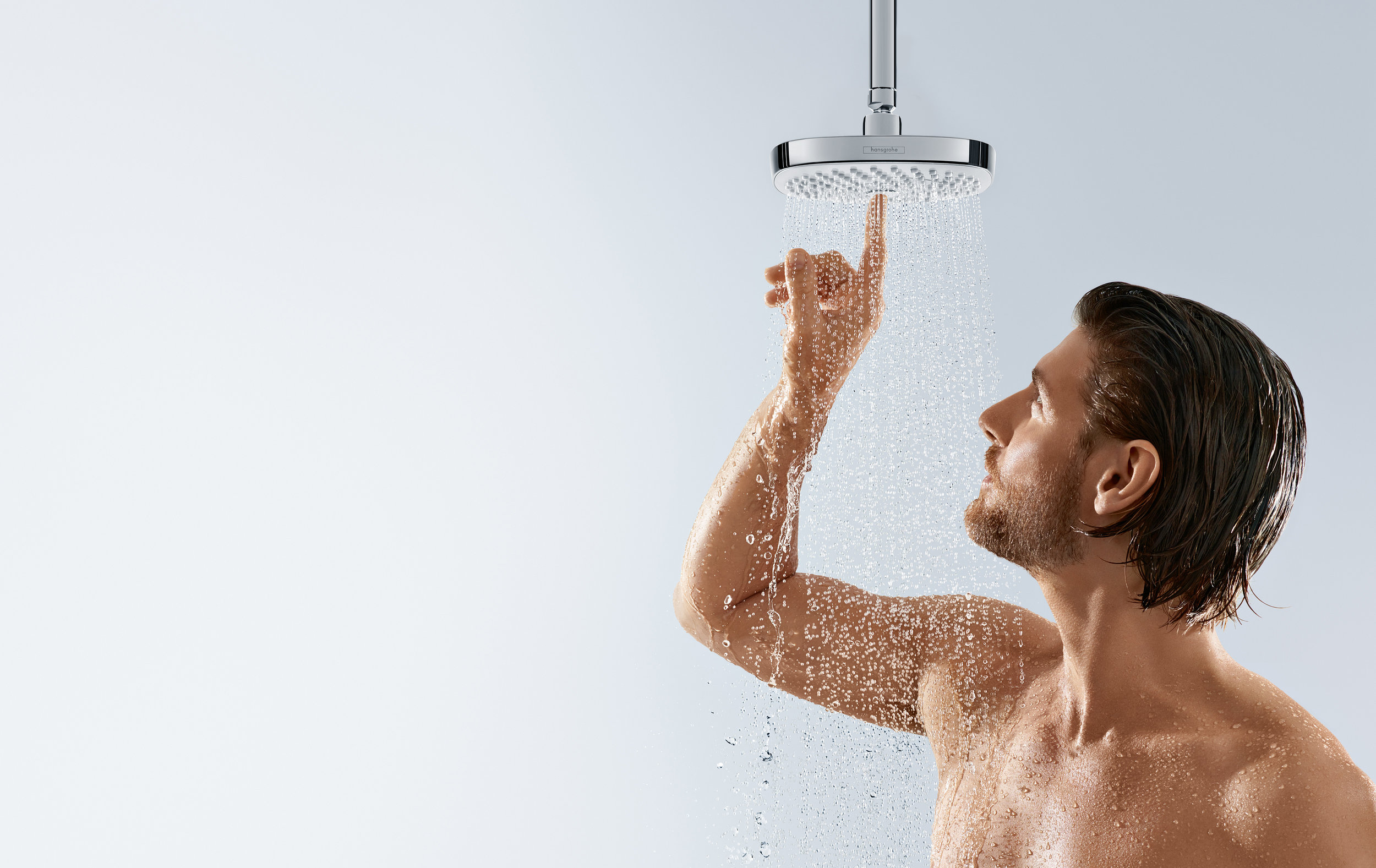 Croma-Select-Showerhead-square-han18029.jpg