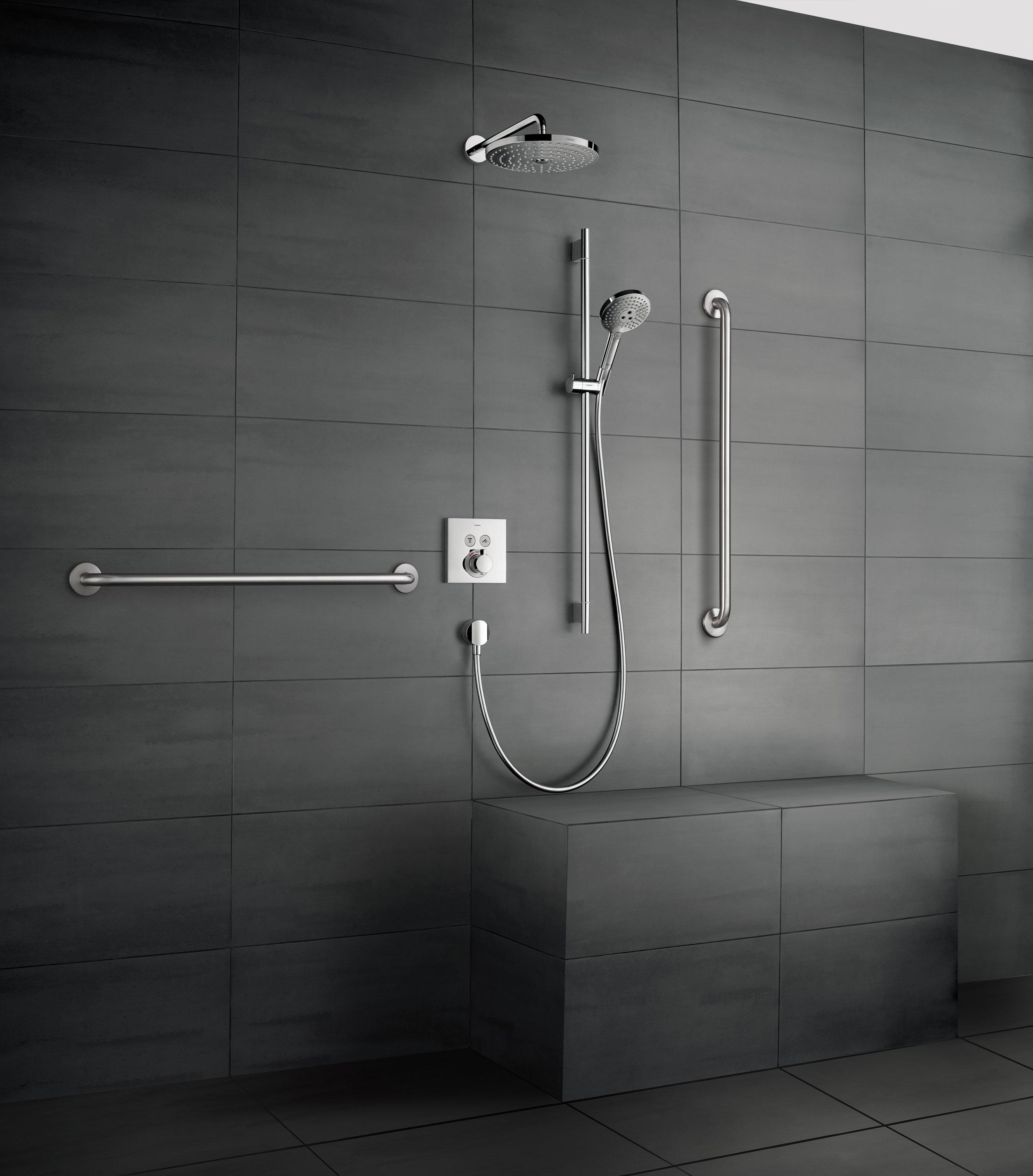 shower full set.jpg