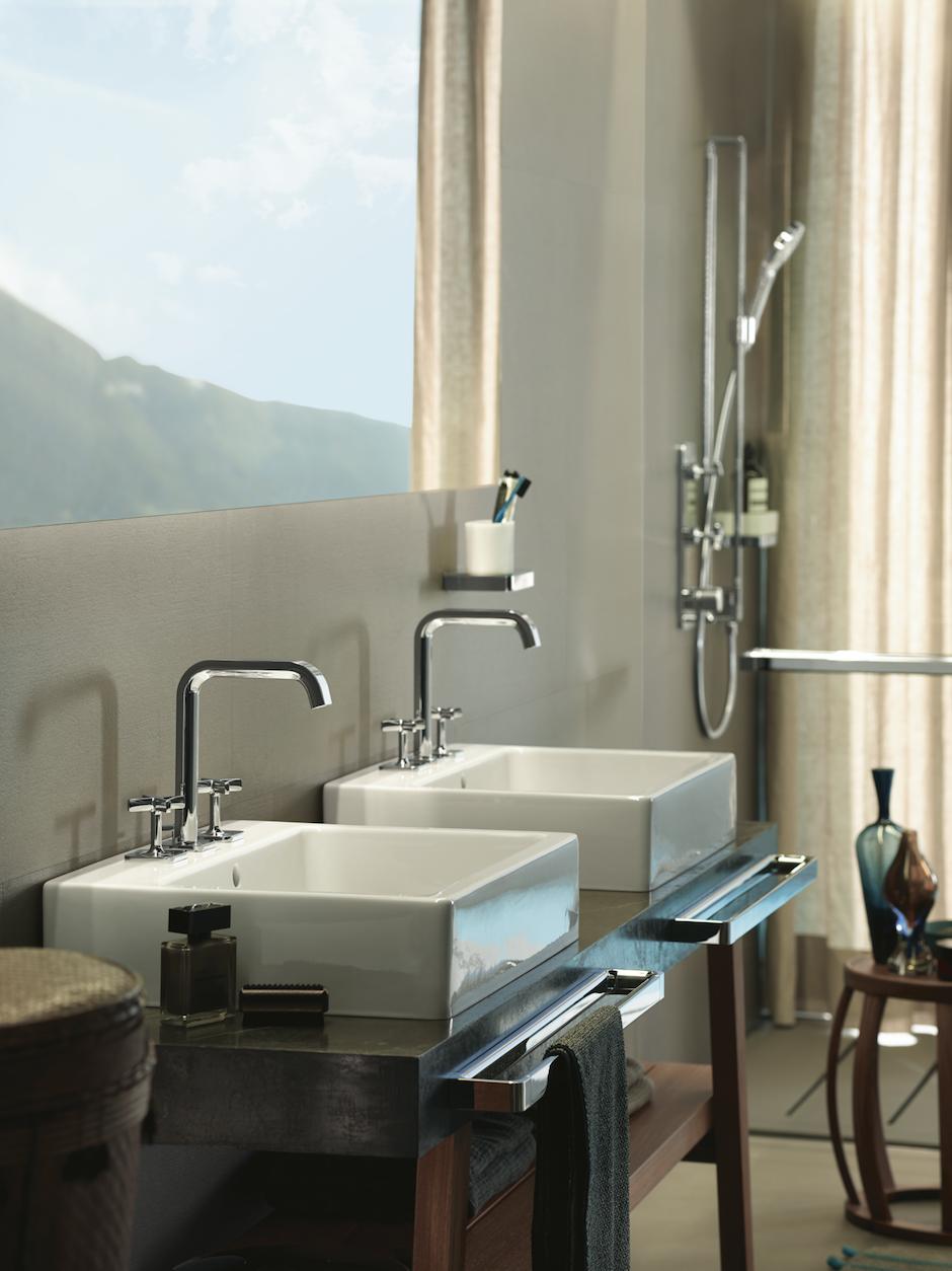 Citterio_bathroom.png