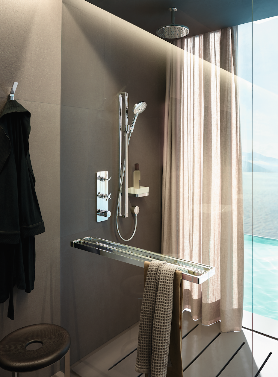 hansgrohe shower.png
