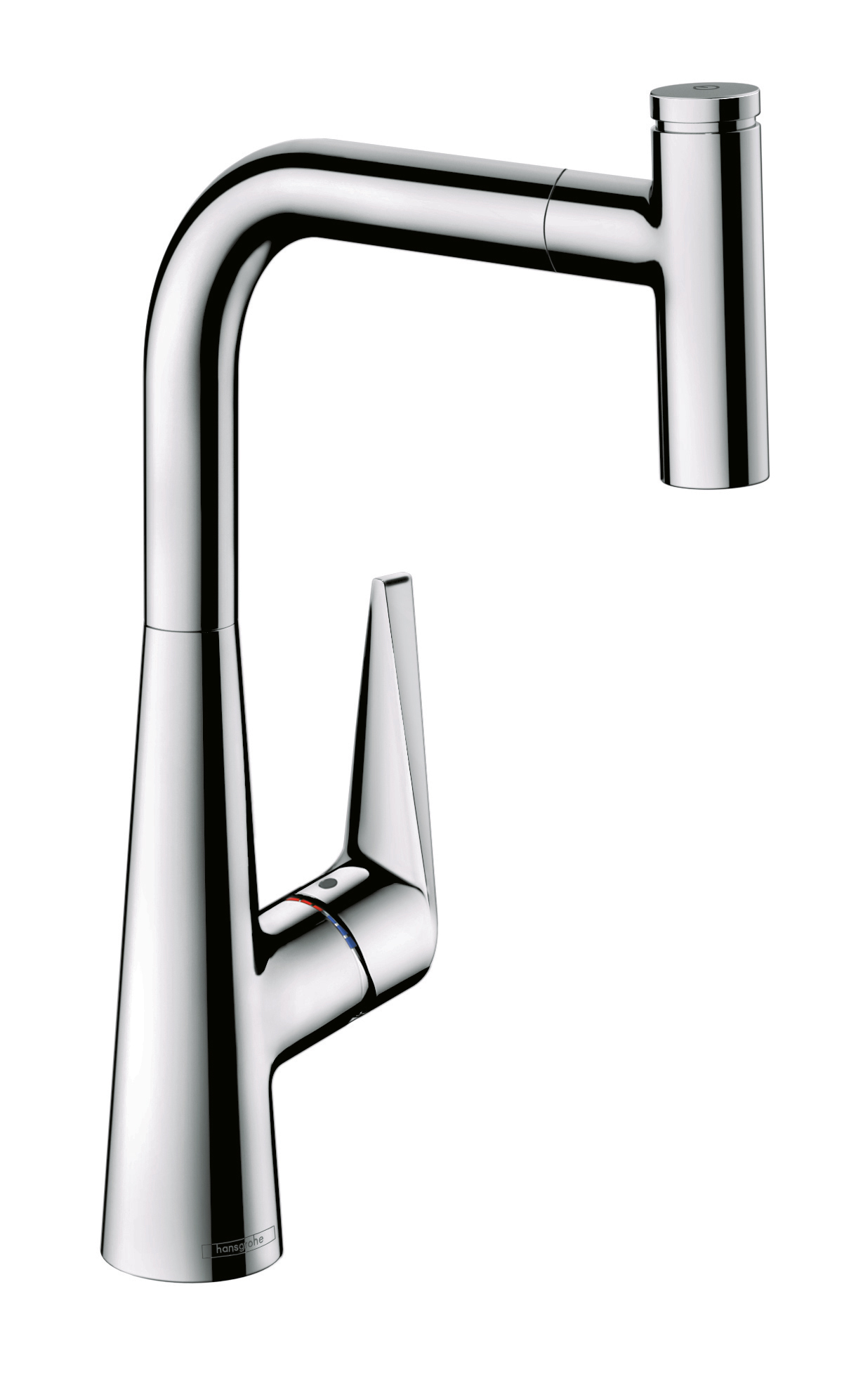 Hansgrohe_Talis_Select_S_Katie Couric.jpg