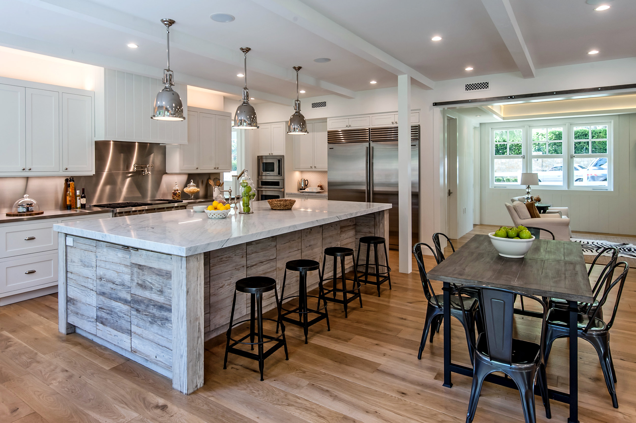 BAA_23344_palm_canyon_lane_kitchen.jpeg
