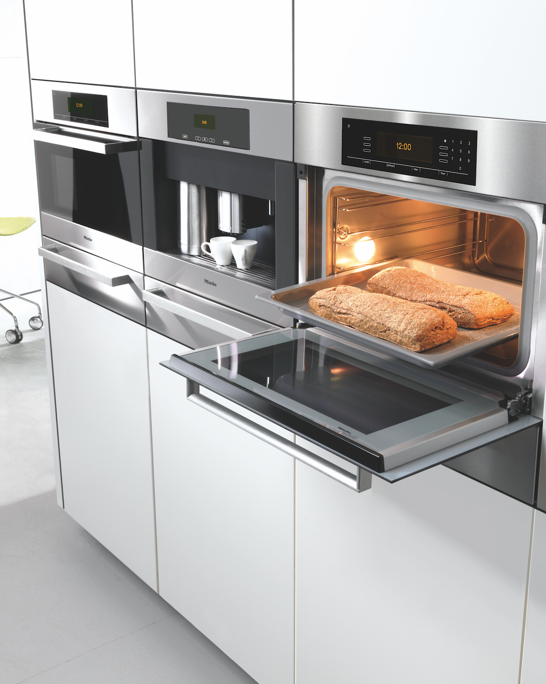 miele wall ovens.png