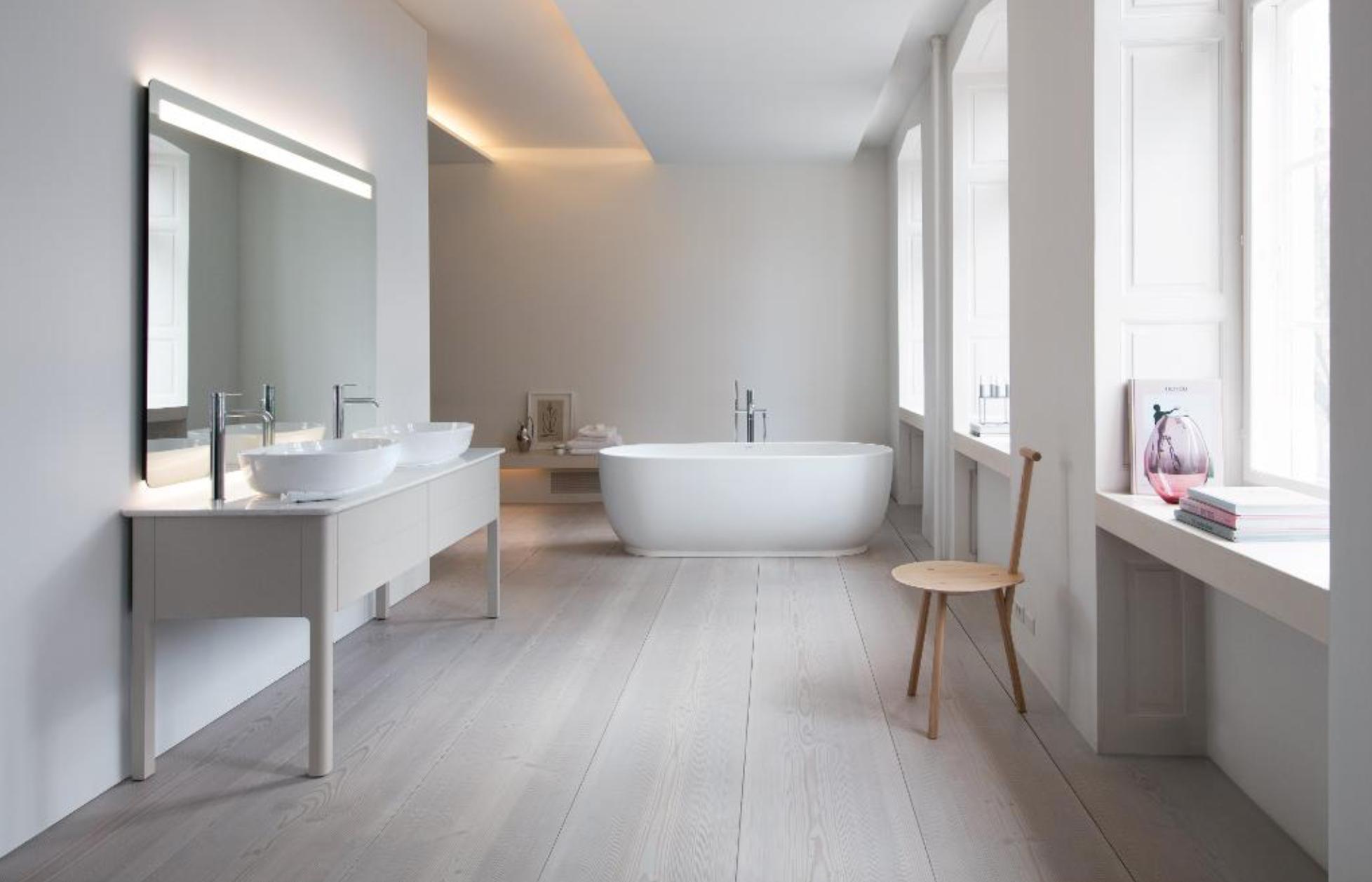 luv bathroom.png