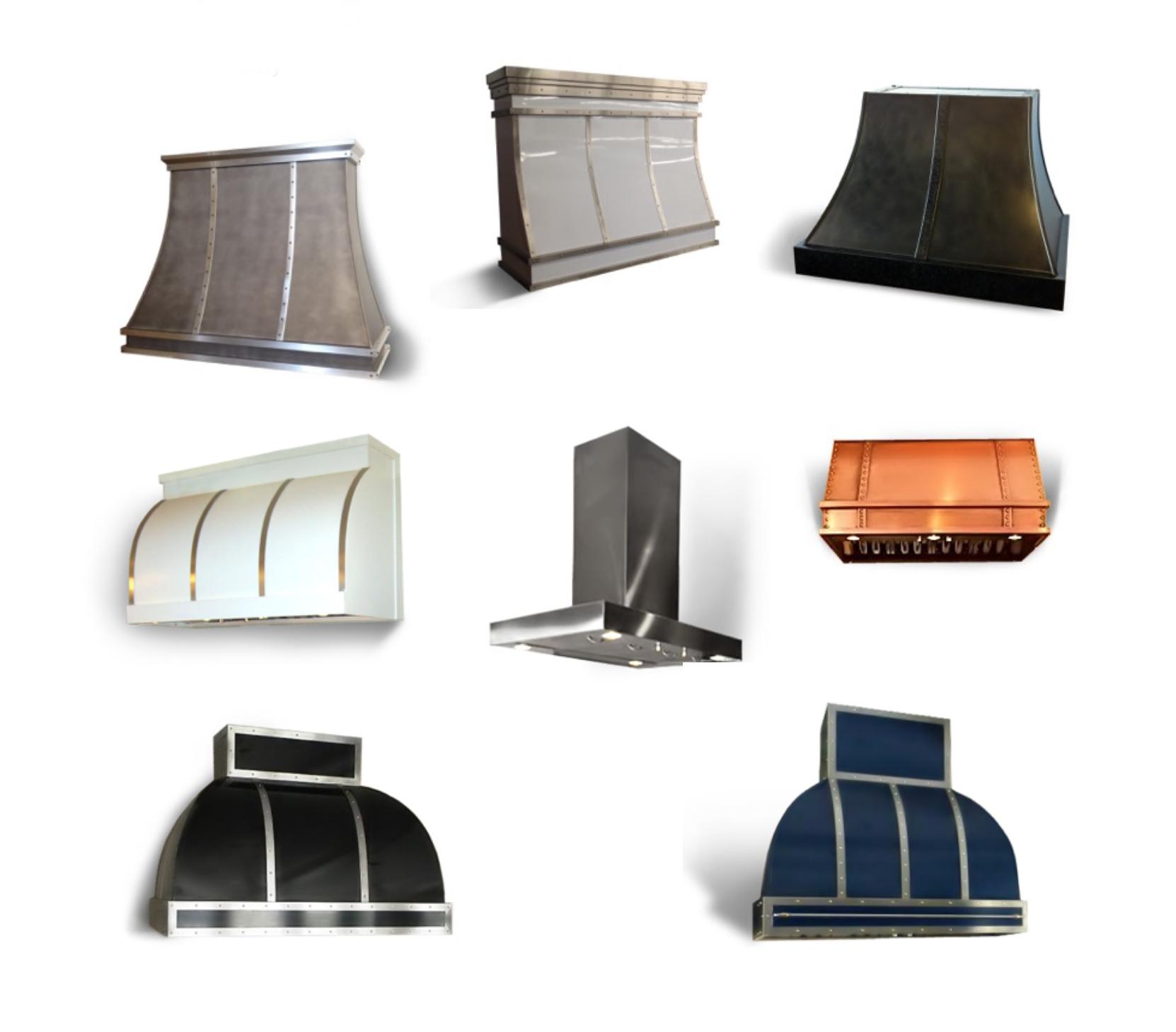 hood styles silos.jpg