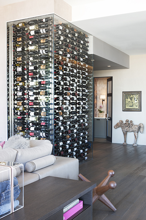 LIVING ROOM WINE STORAGE_V.jpg