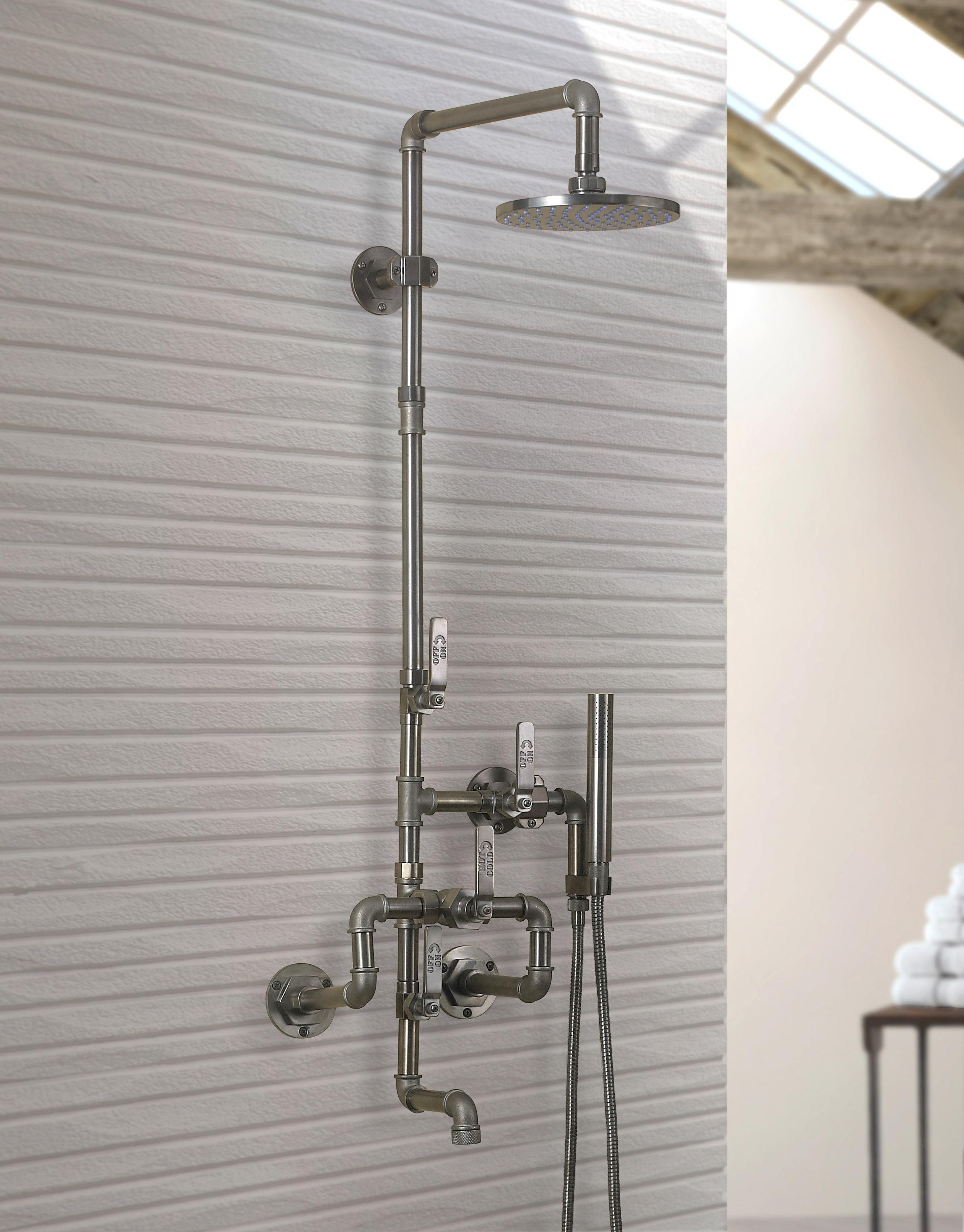 Elan-Vital-Thermostatic-Shower1.jpg