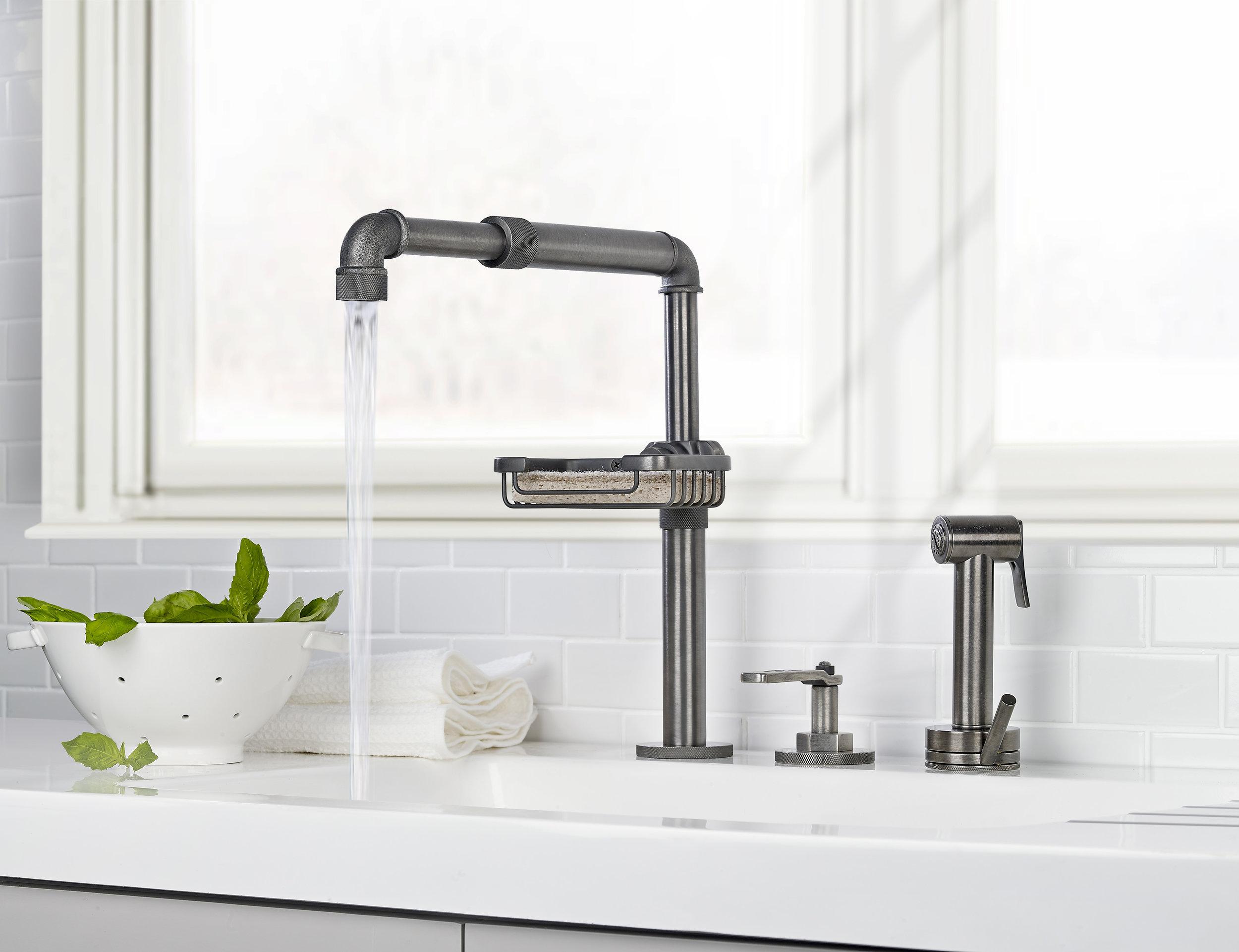 Elan Vital Monoblock Kitchen Faucet_w sponge.jpg