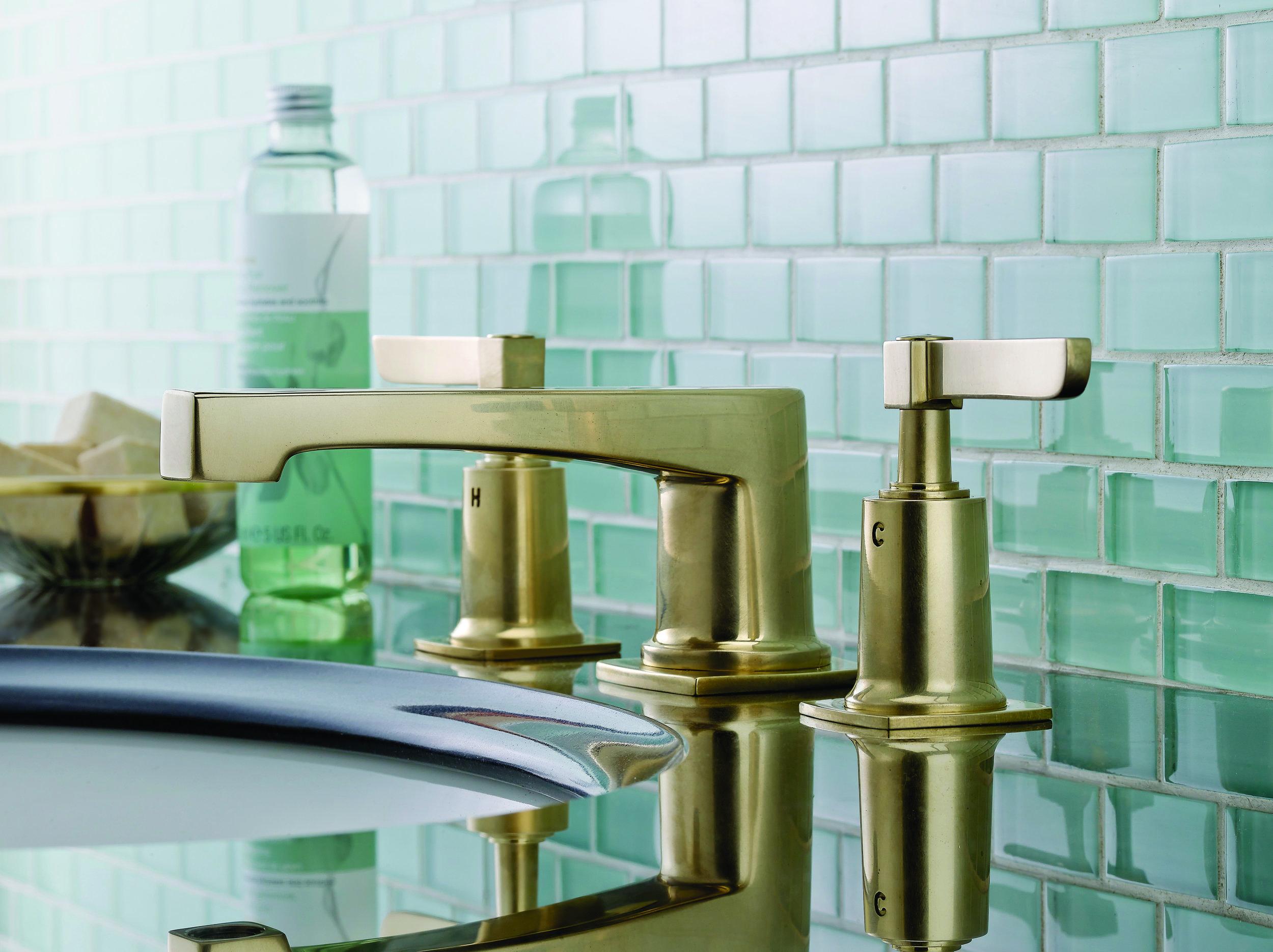 H-Line Brass lav faucet final.jpg