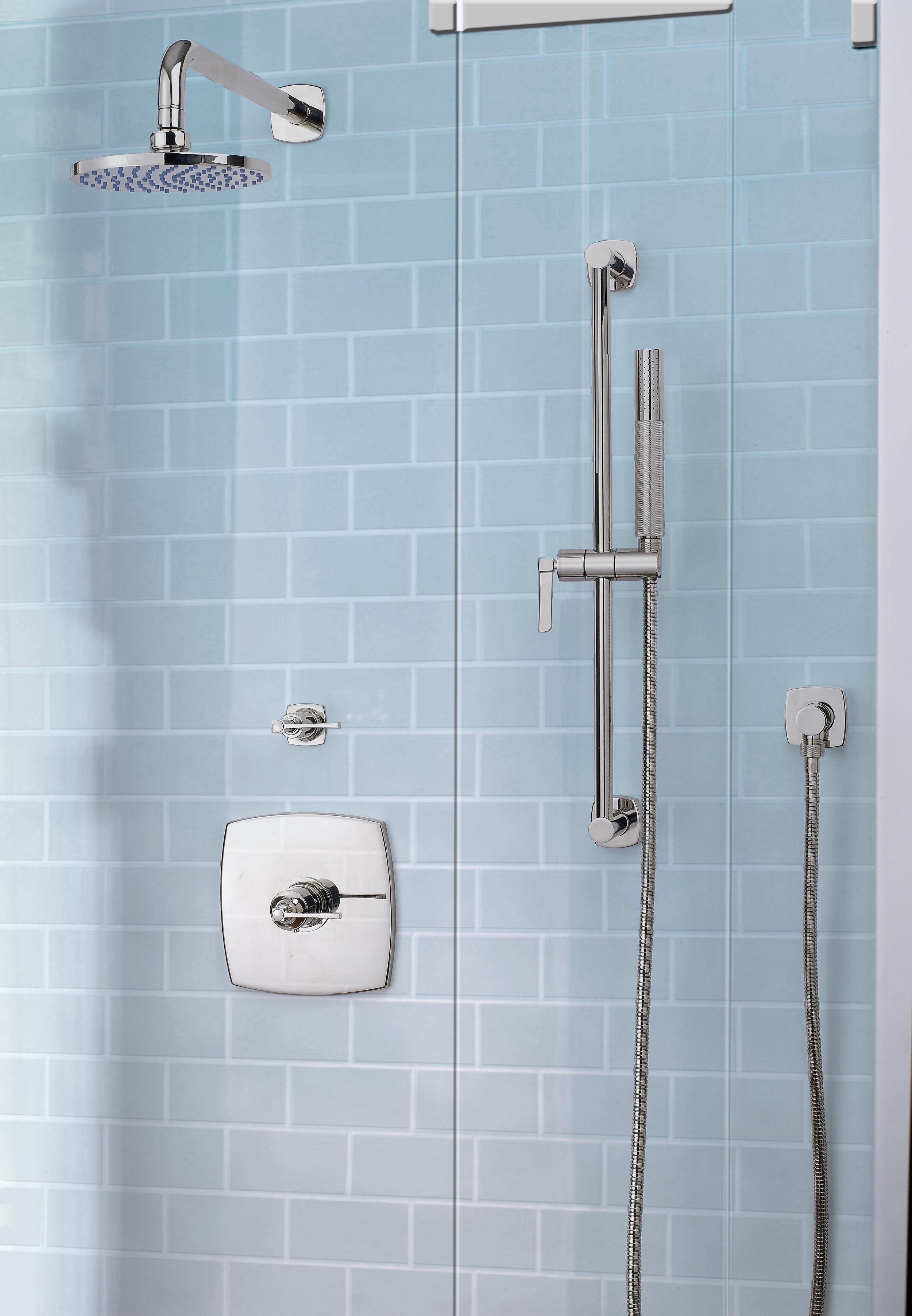 H-Line PN Shower System.jpg