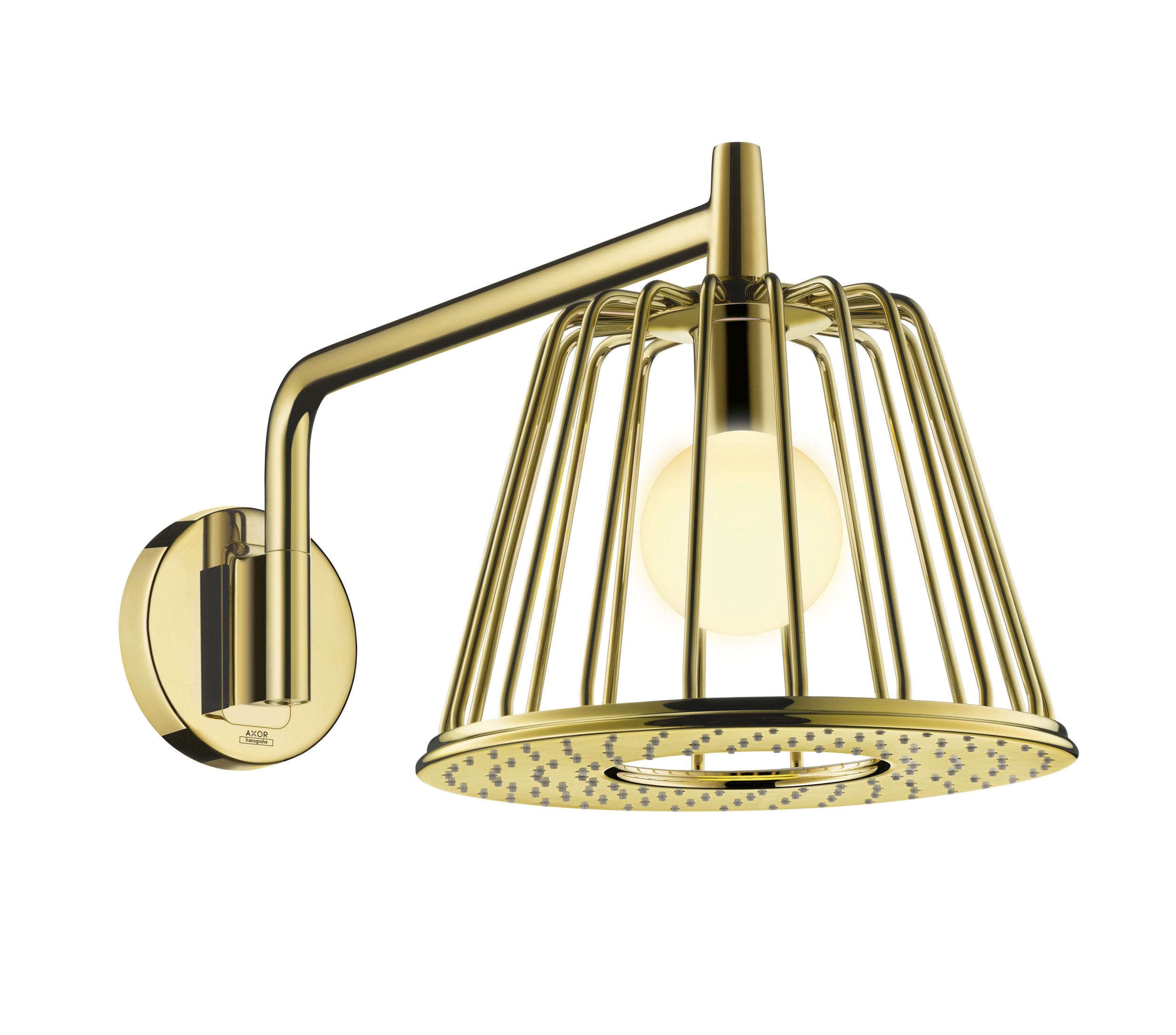 AXOR_LampShower_by Nendo_Wall_Gold.jpg