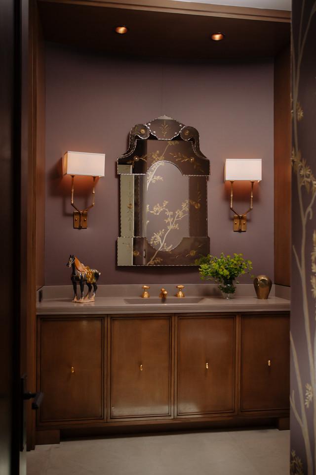 mark weaver bathroom.jpg