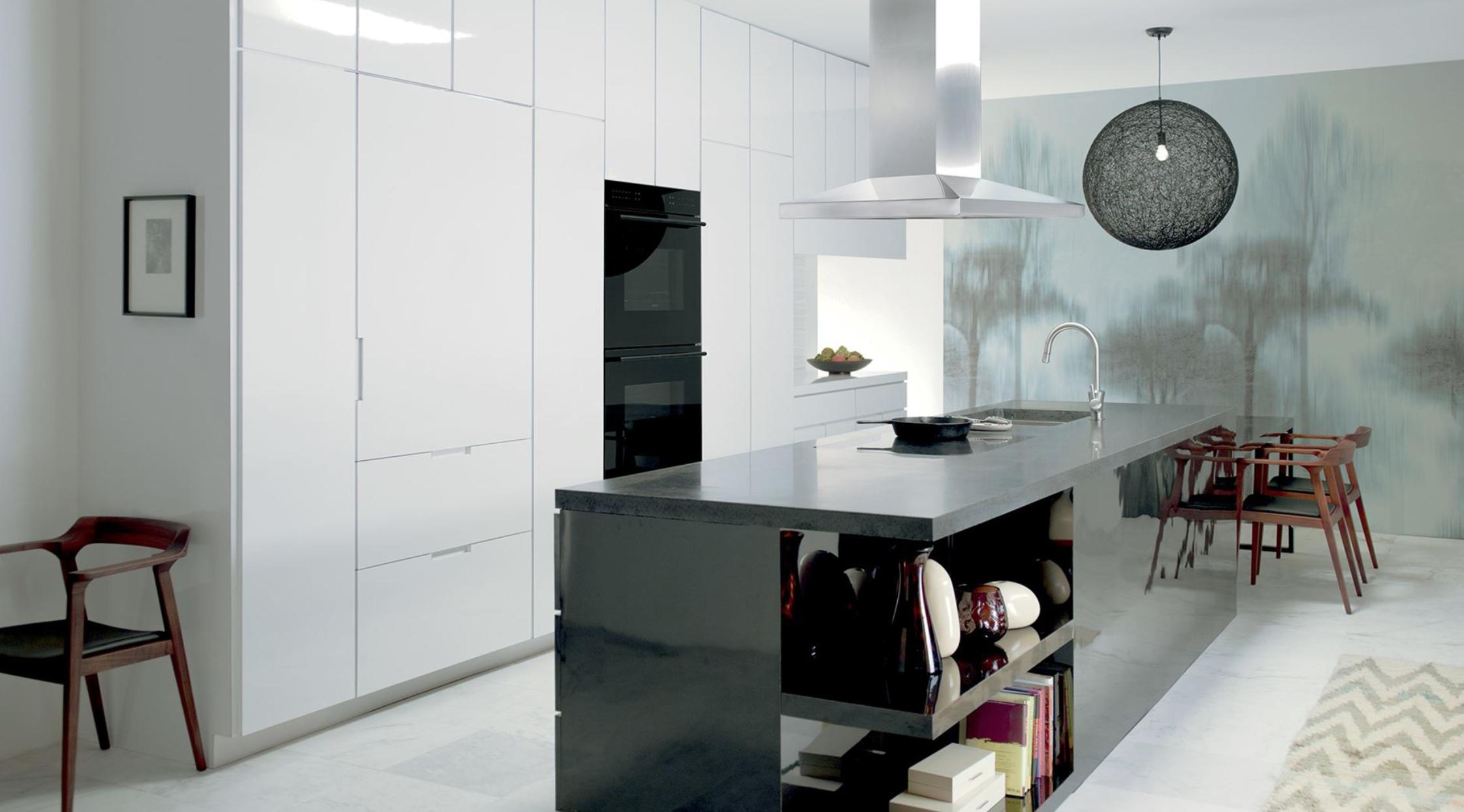 integrated fridge szw.png