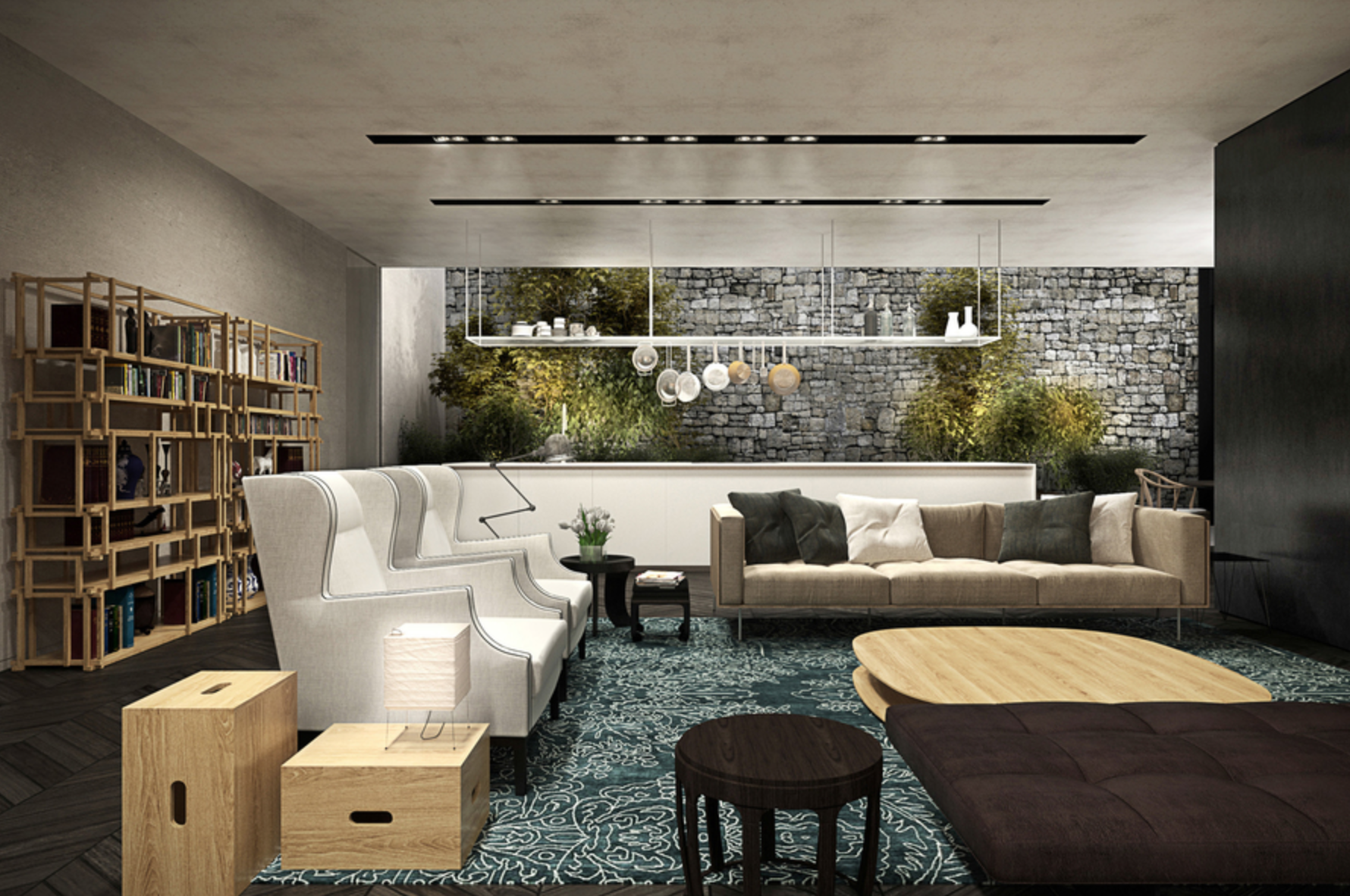 CF lounge.png