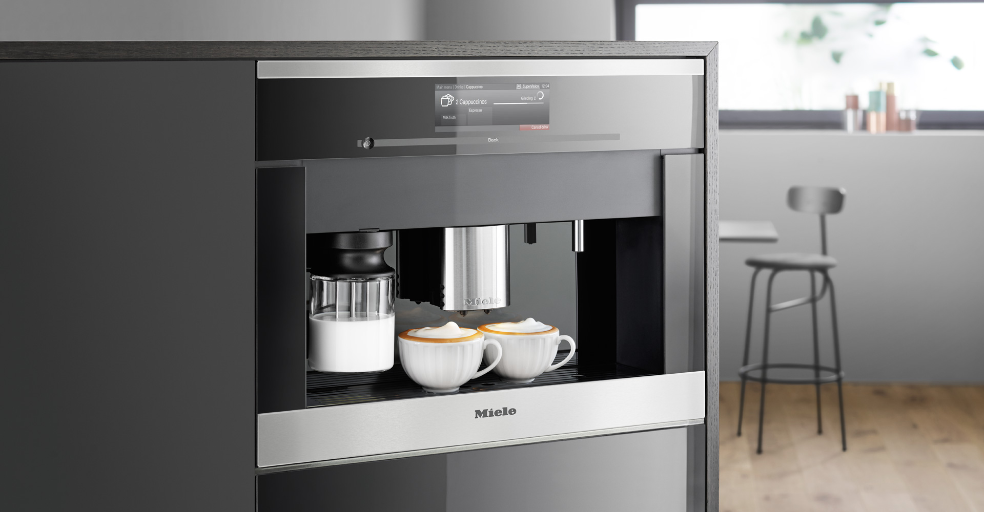 miele coffee.jpg