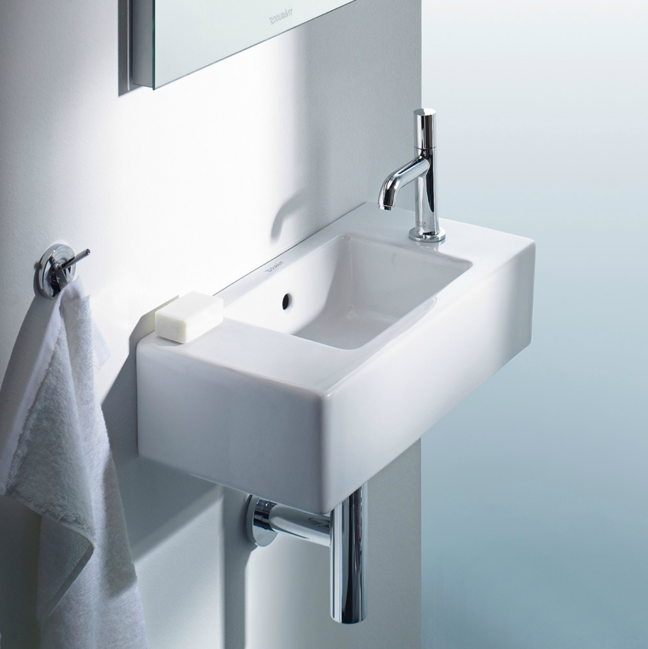 duravit sink.png