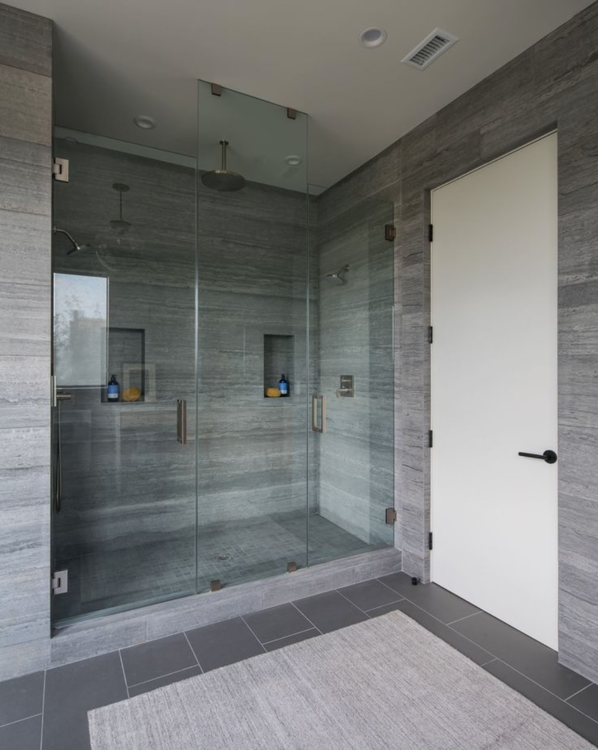 bath shower.png