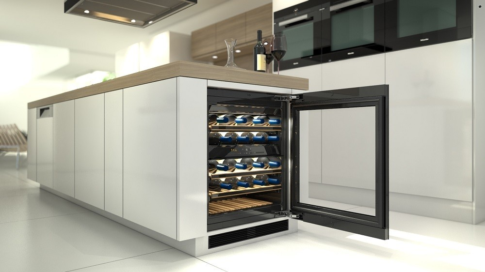 wine_storage_system.jpg