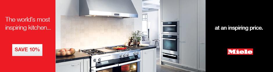 x_new kitchen rebate.jpg