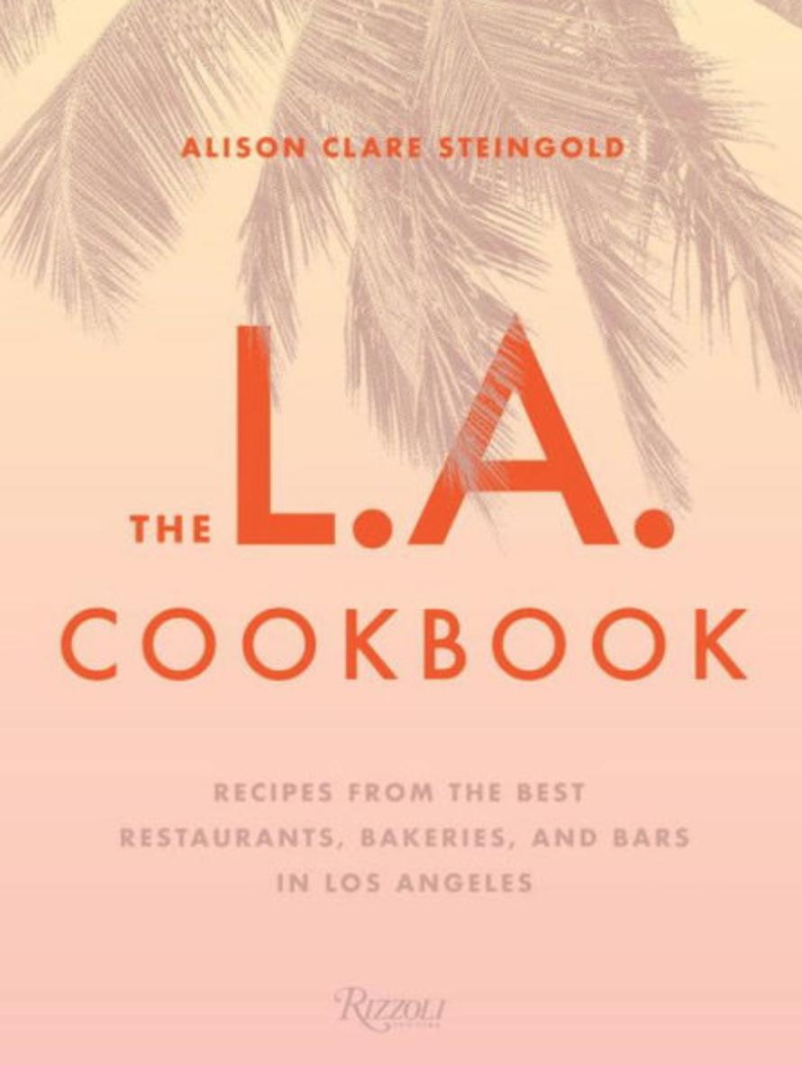 cookbook 2.png