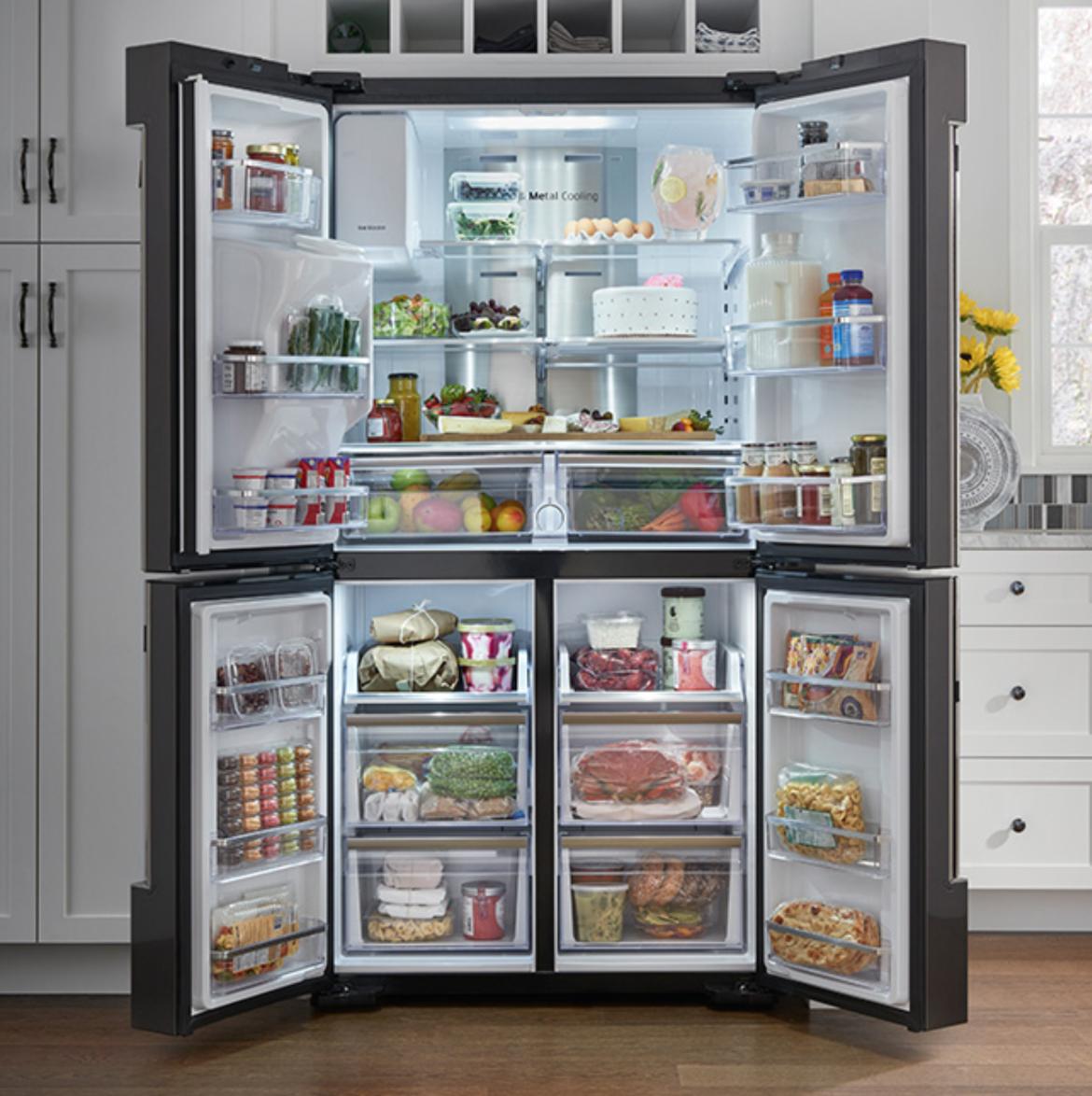 Samsung fridge interior.png