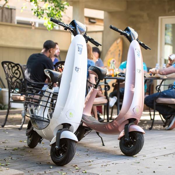 ojo-electric-scooter-3.jpg