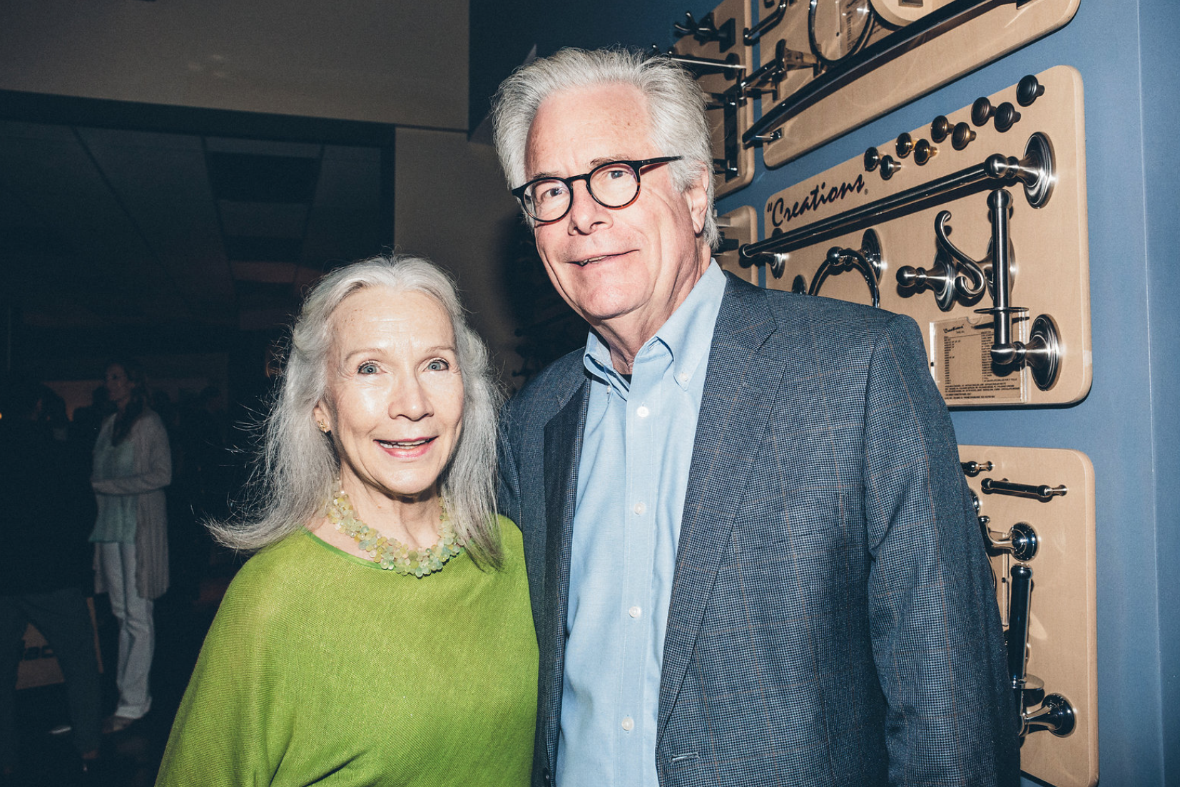 Beverly McGuire Schnur and Winston Chappell.png