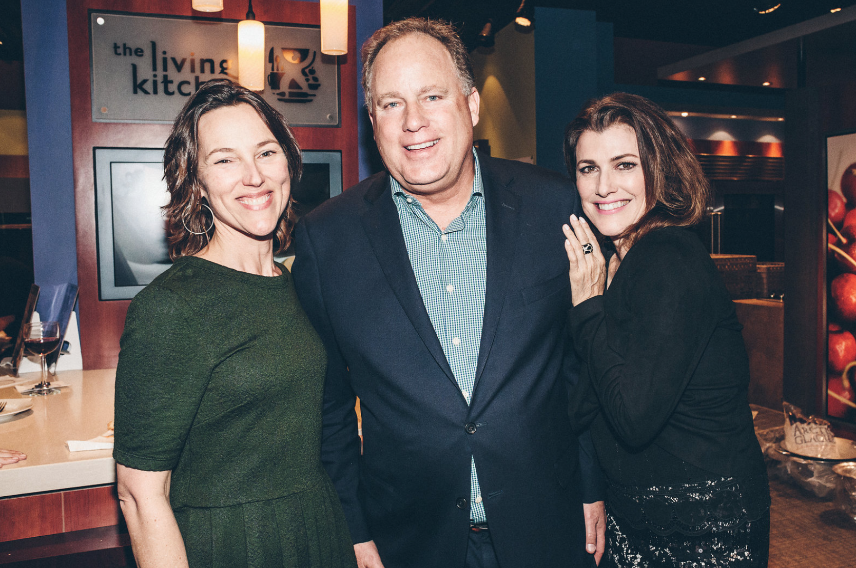 Valerie Thomas, Todd Copeland and Jennifer Convy.png