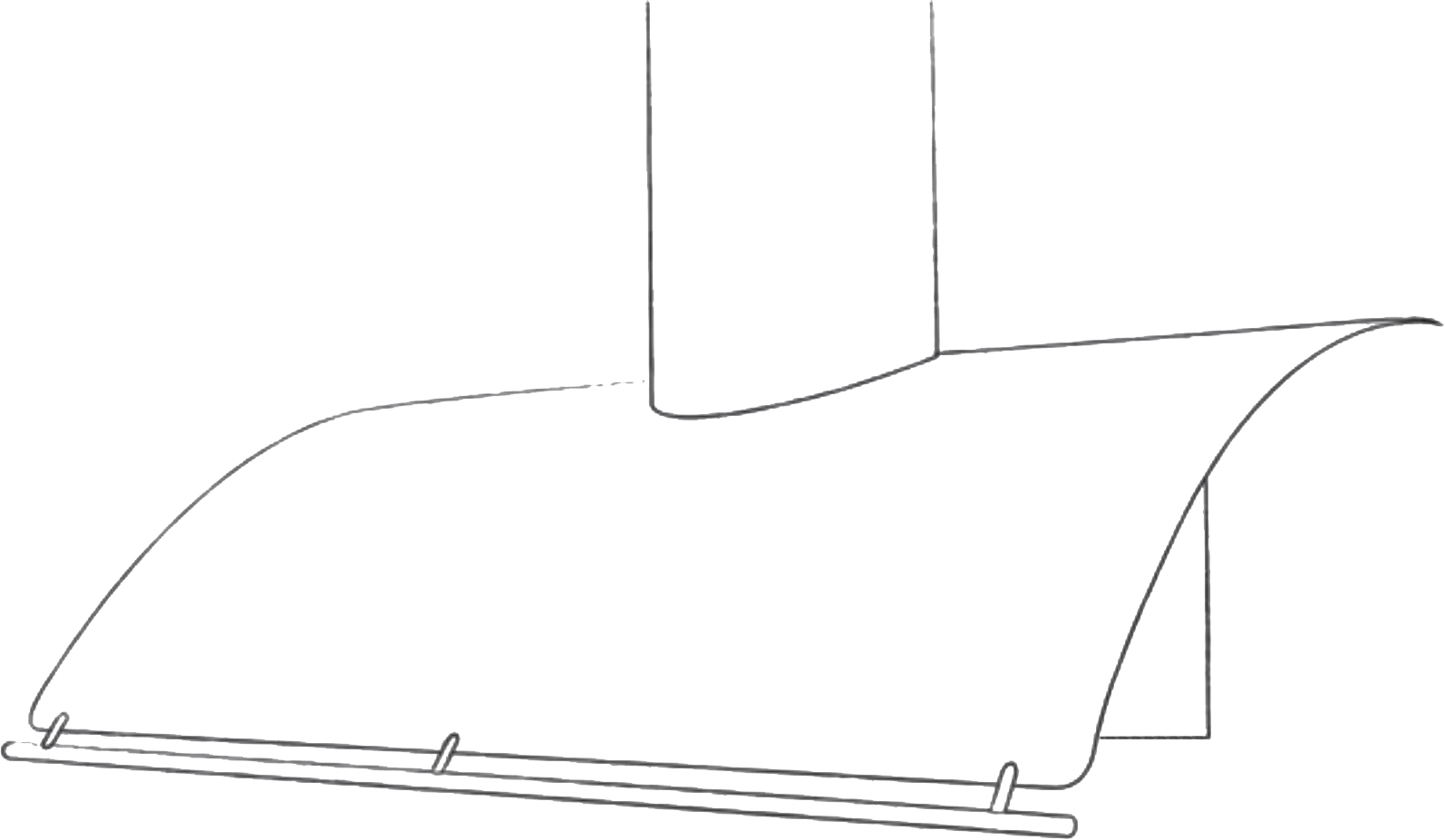 Okeanito Drawing_DK.jpg