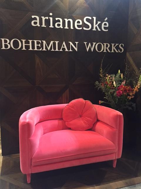 bohemian works.JPG
