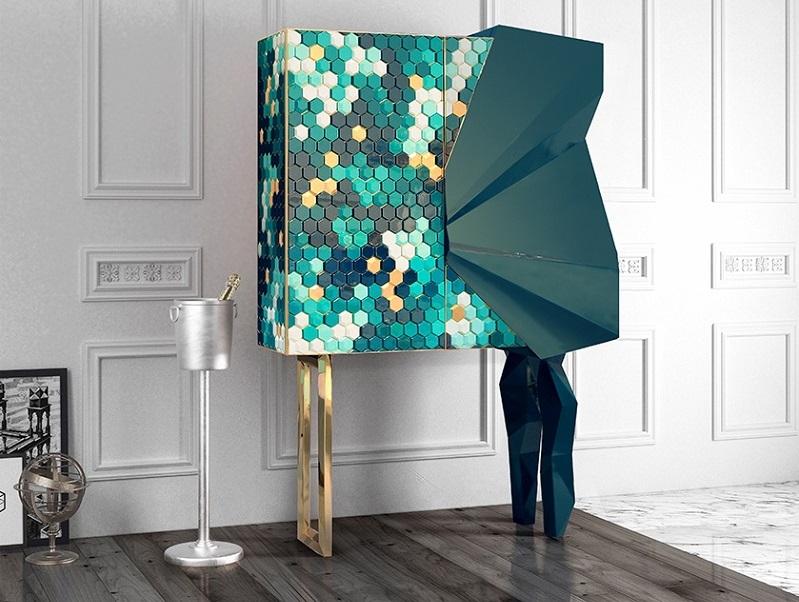 Royal-Stranger-Honeycomb-Cabinet.jpg