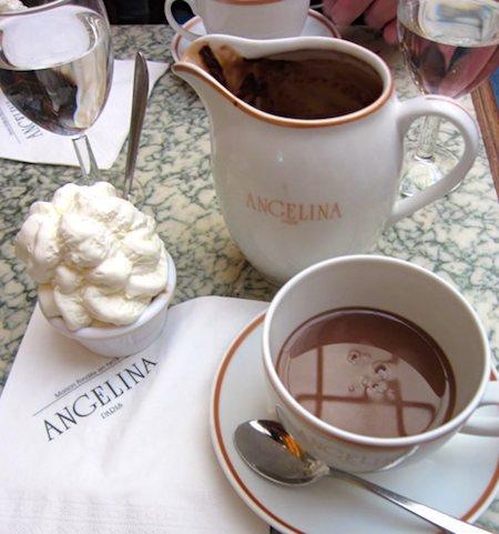 Angelina Tea Room.jpg