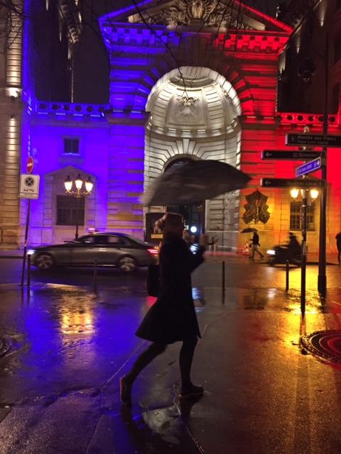 Paris in the rain.JPG