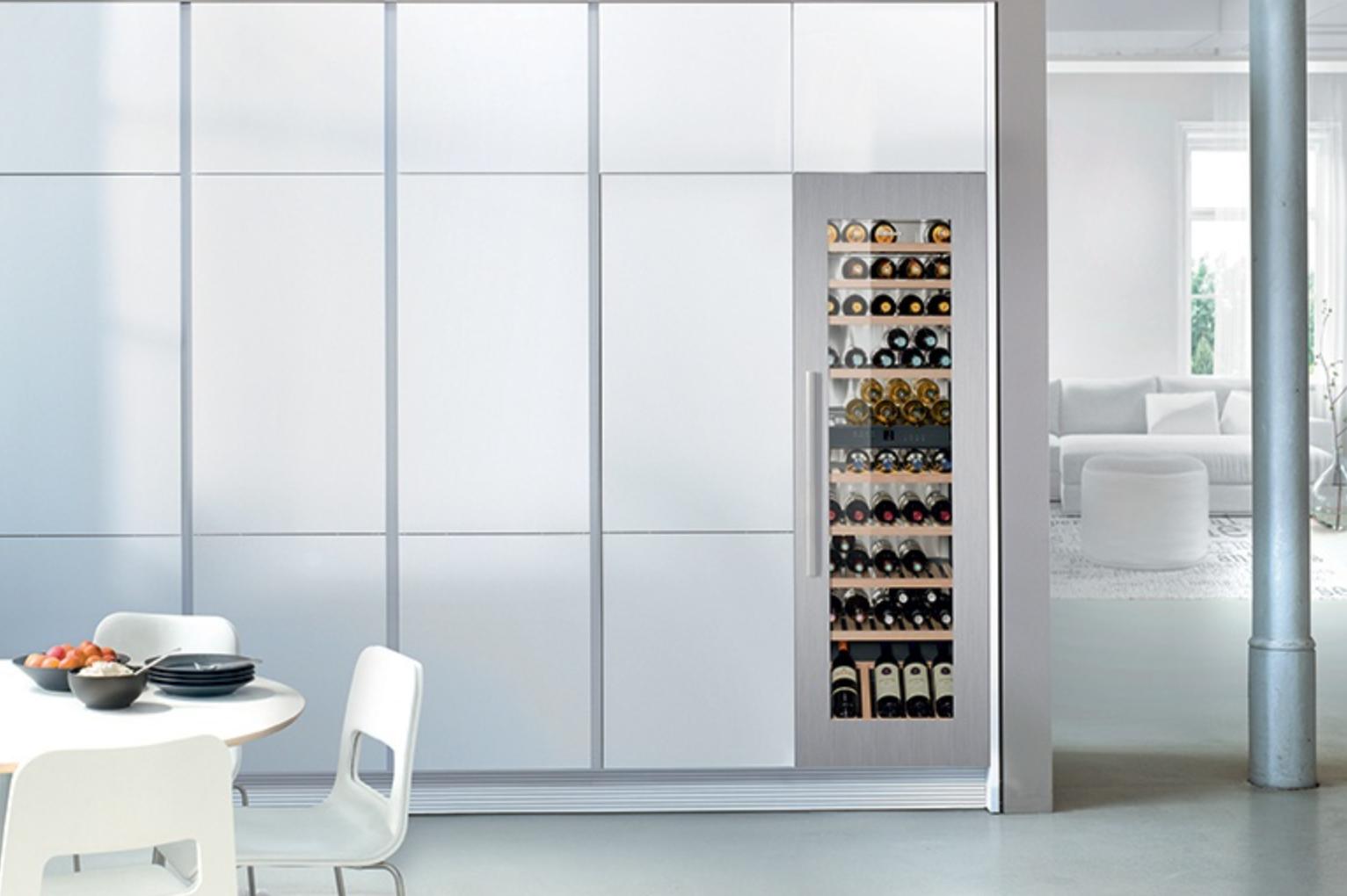 HW8000 Wine Cabinet by Liebherr.png
