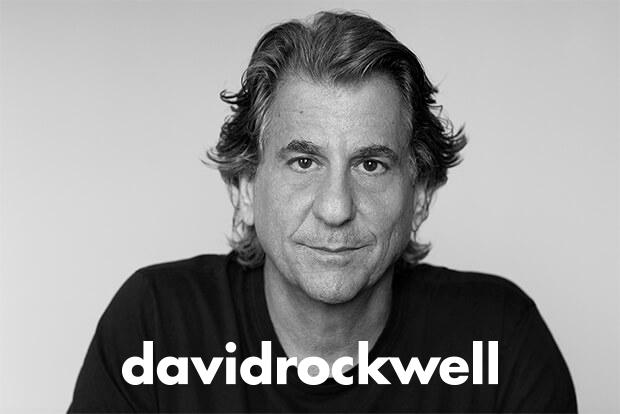 rockwell.jpg
