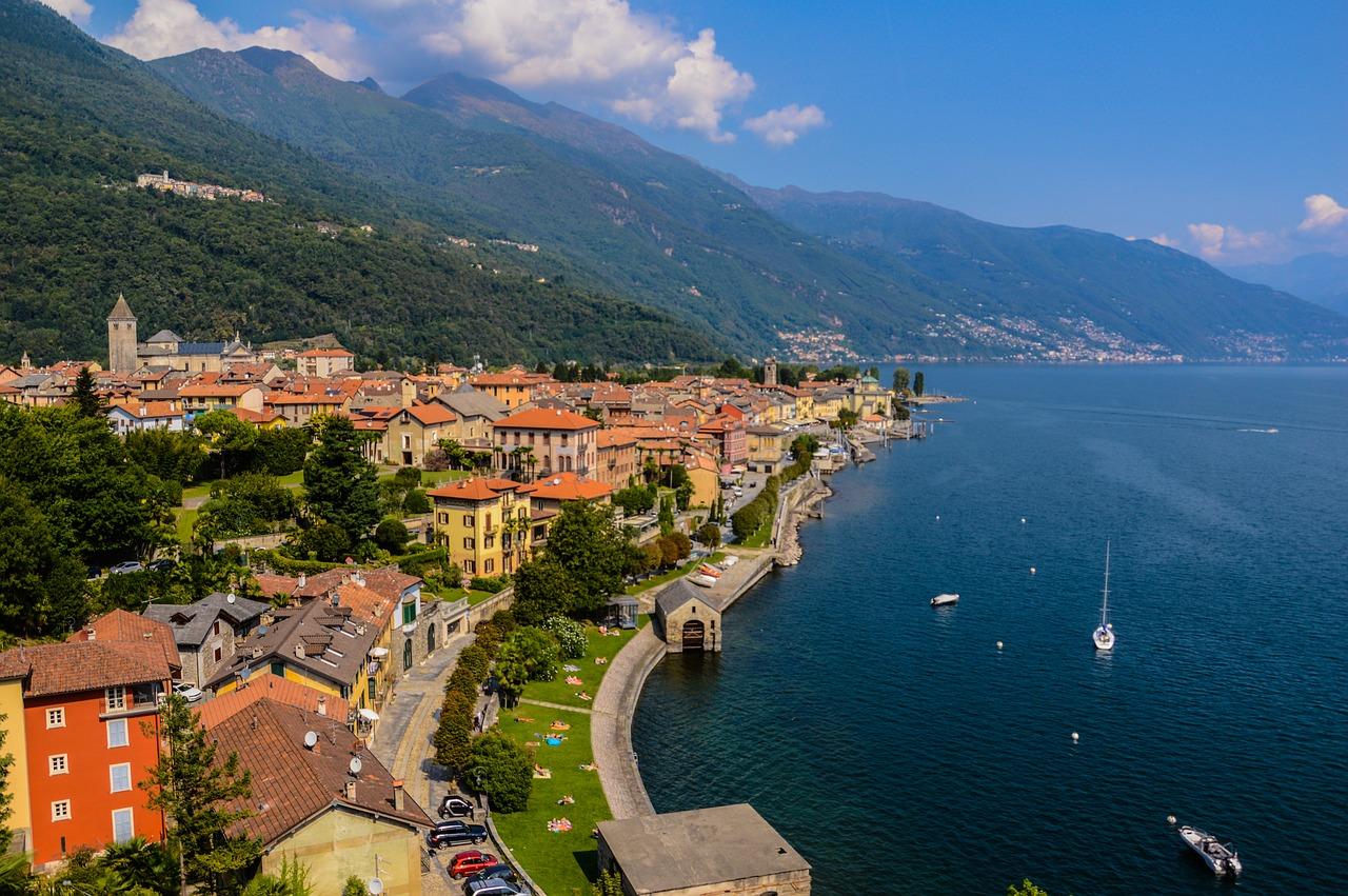 lago-maggiore-2705028_1280.jpg