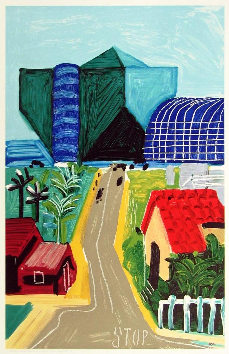 Hockney pdc.jpg