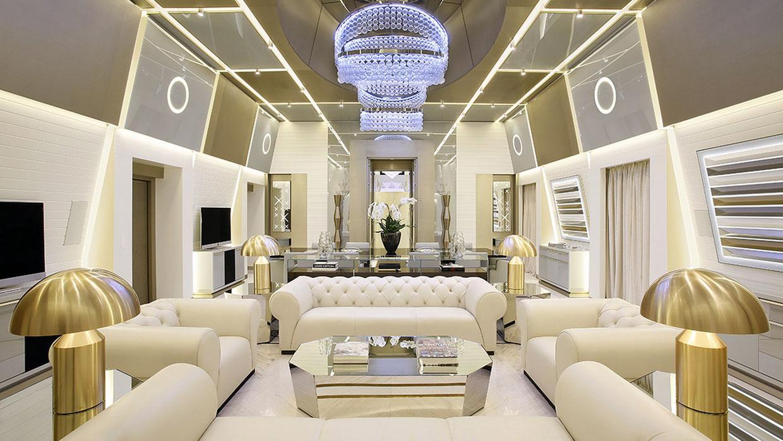 a_Katara-Suite-Living-Room-Excelsior-Gallia-Mila-a.jpg