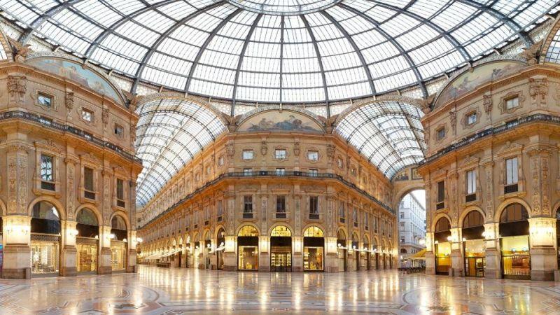 Galleria_Vittoria.jpg