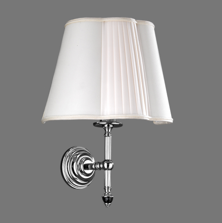 Black Diamond lamp.png