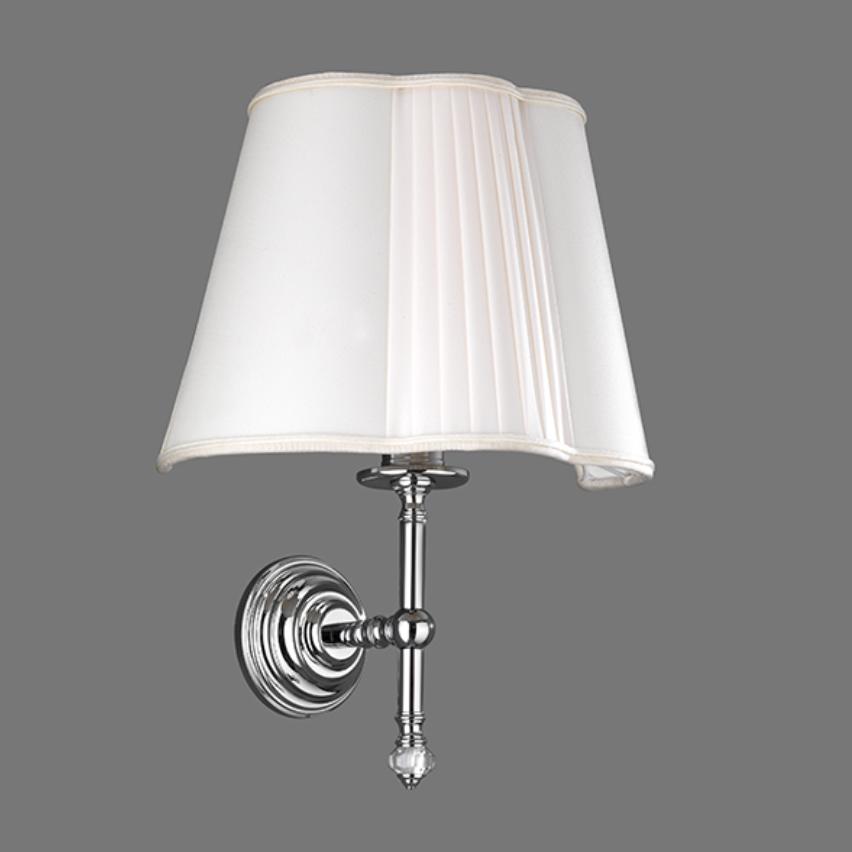 gemstone lamp.png