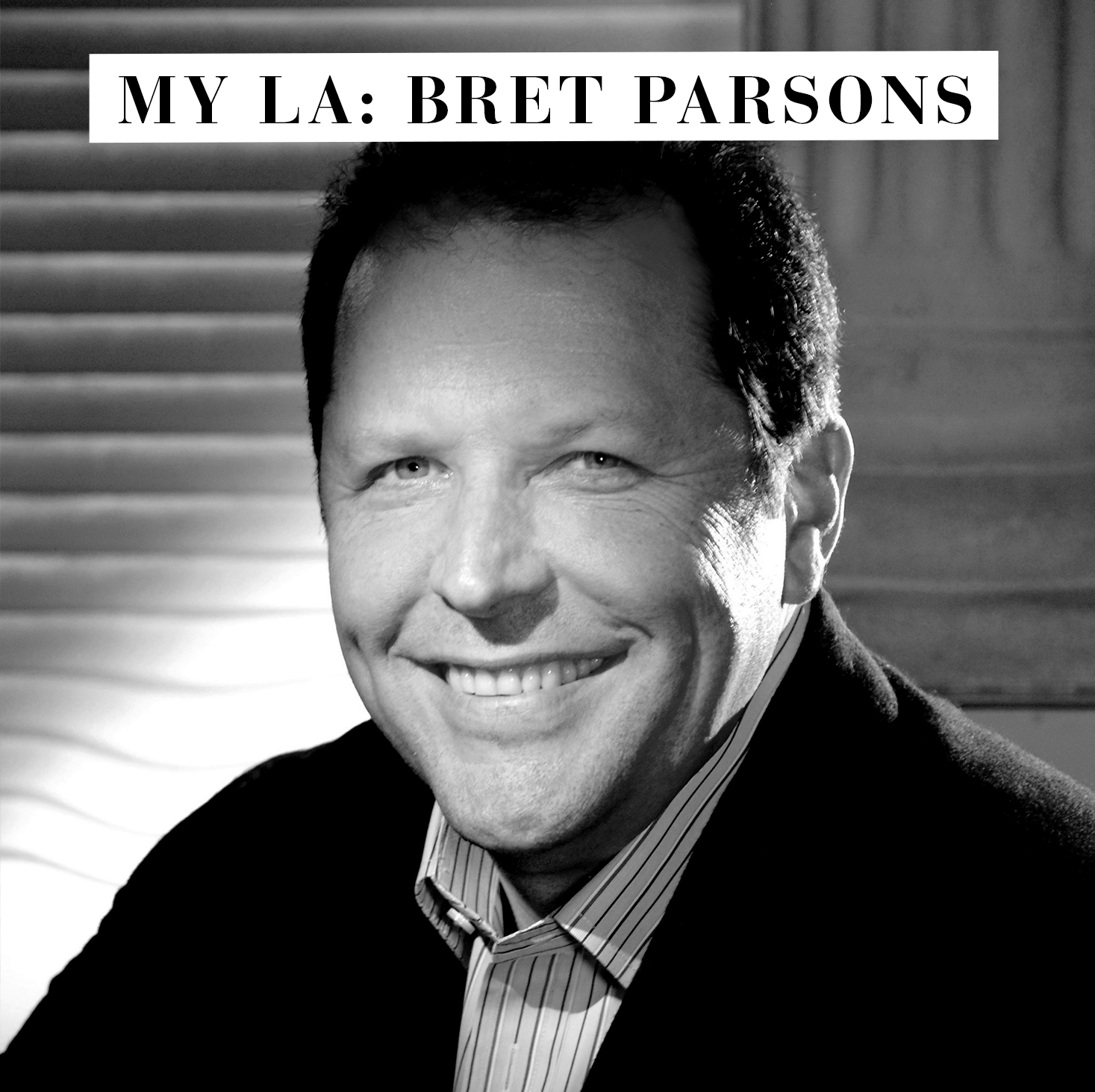 Bret_Parsons_MyLA.jpg