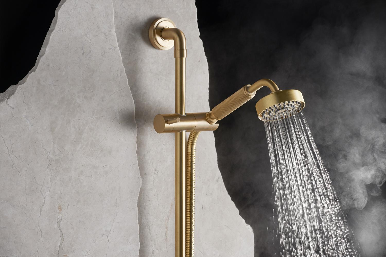 industrial shower.jpg