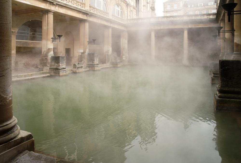 roman-baths-bath-somerset-8029129.jpg