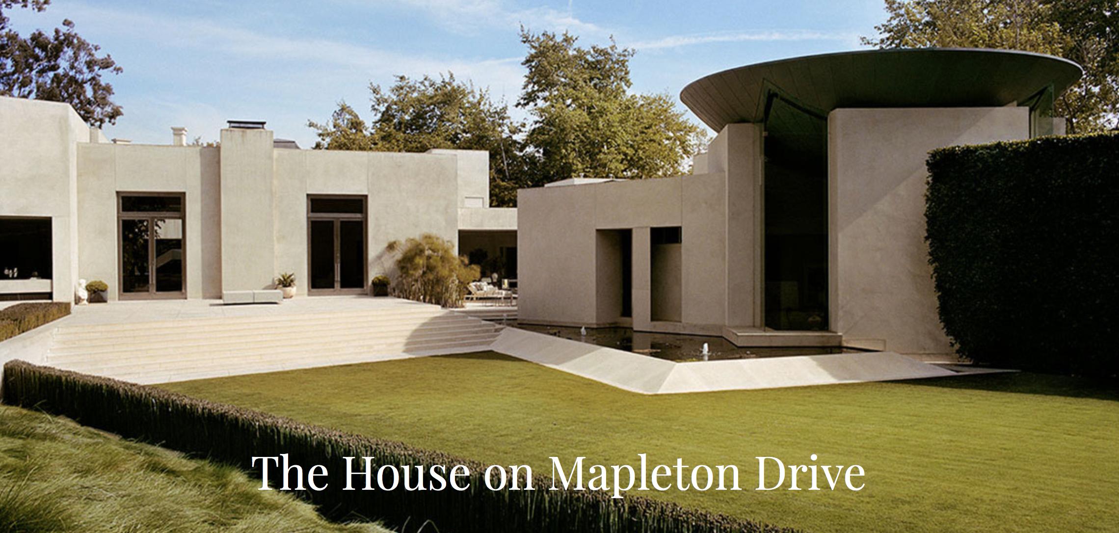Mapleton.png