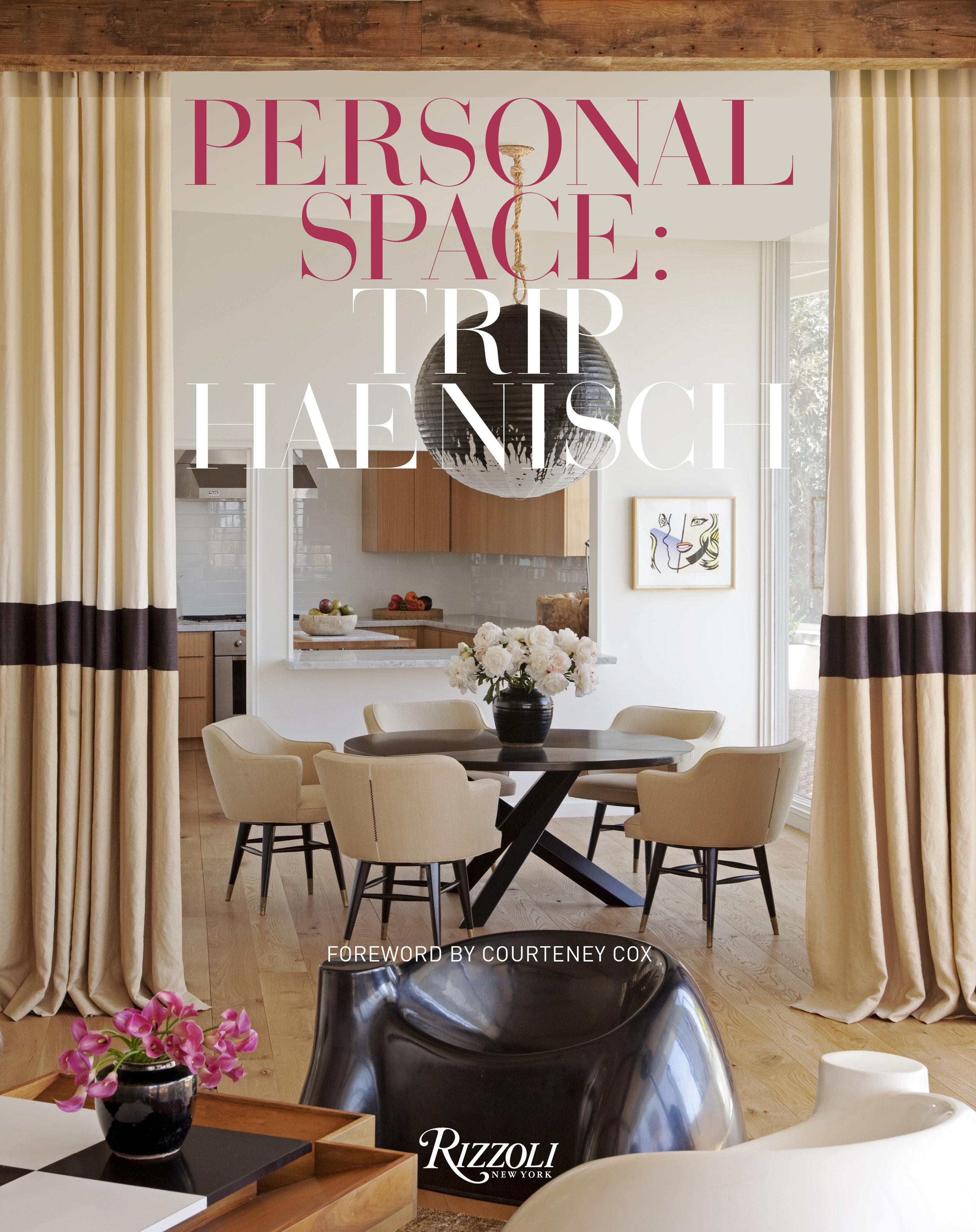 PersonalSpace_TripHaenisch_cover.jpg