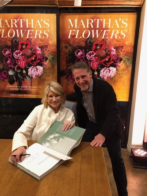 Martha Stewart book signing.jpeg