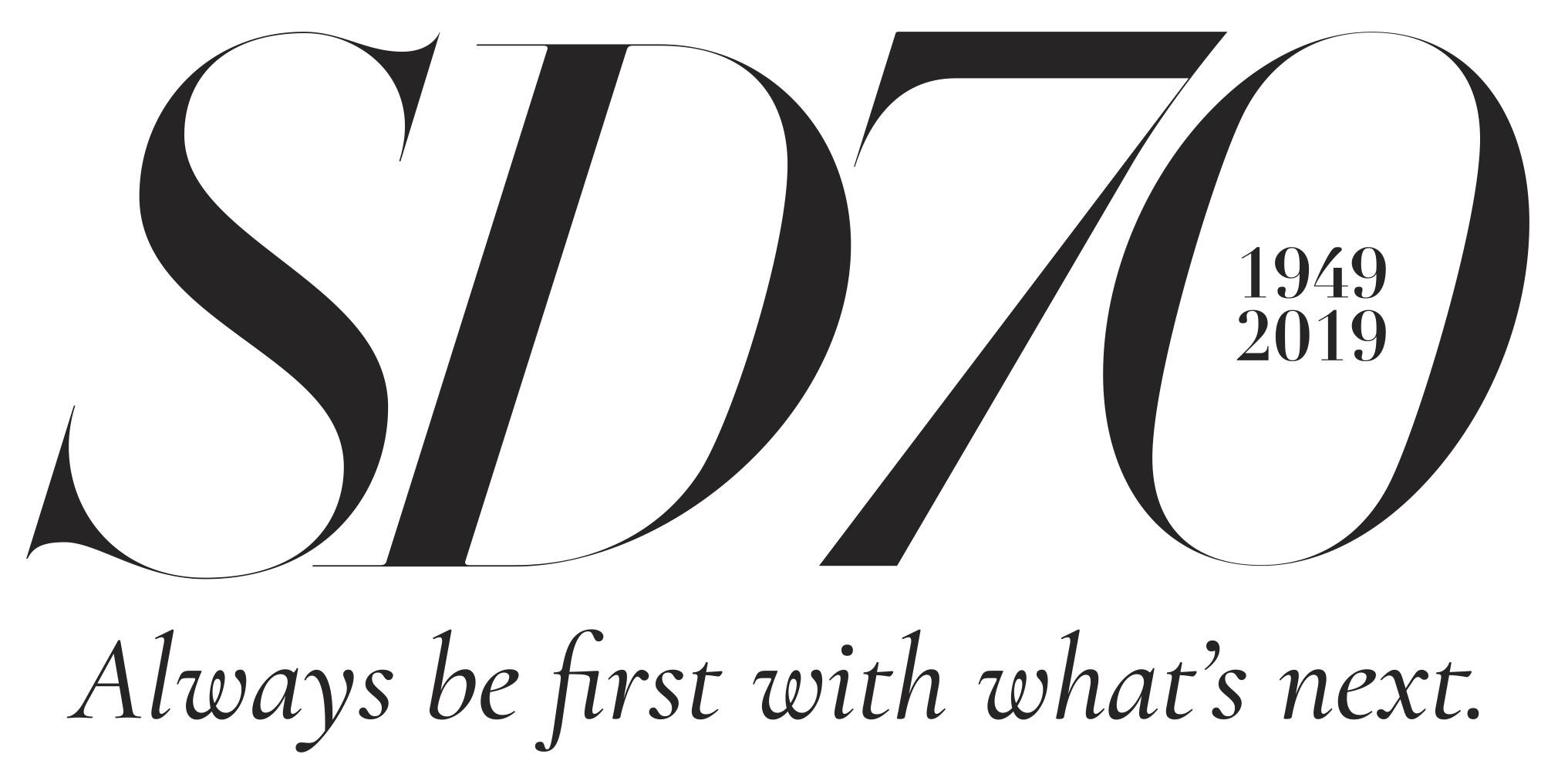 SD70 Logo horiz.jpg