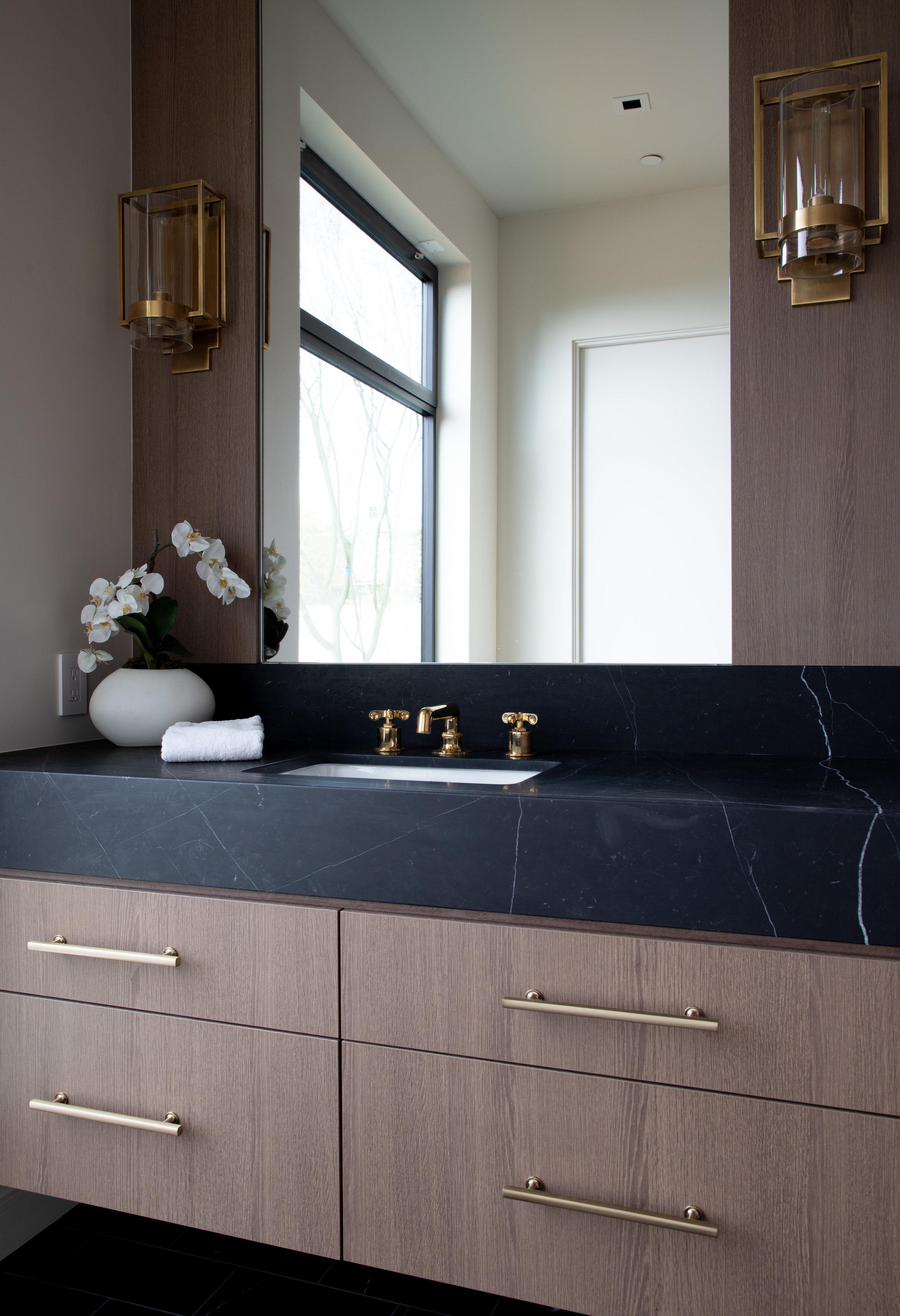 black bath1.jpg
